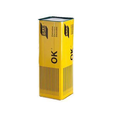 eletrodo-esab-revestido-duro-325mm-ok8328-15kg_z_large