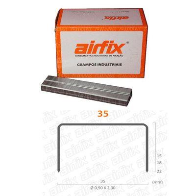 grampo-aifix-35-15-caixa-5000-pecas_z_large