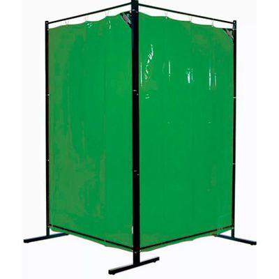 cortina-solda-carbografite-122-035-178_z_large