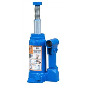 macaco-garrafa-hidraulico-bovenau-3100-mt33-toneladas_z_large