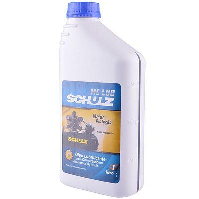 oleo-mineral-schulz-compressor-pistao-1litro_z_large
