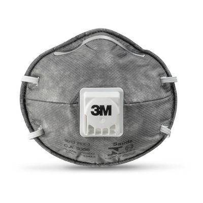 respirador-3m-8013_z_large