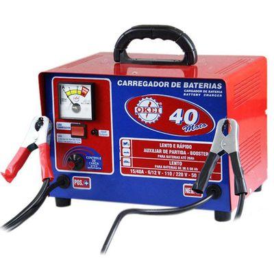 carregador-bateria-40-24a-okei-cb40-24_z_large