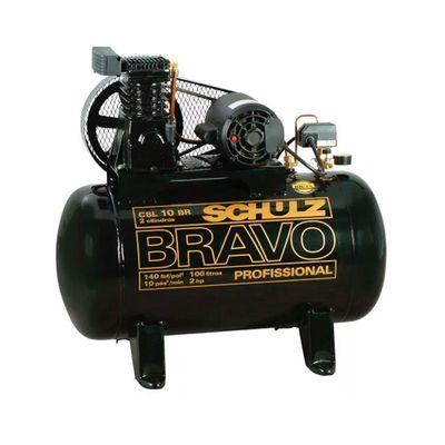 compressor-ar-10pcm-140psi-schulz-csl10br-100l-220-380v-trifasico_z_large