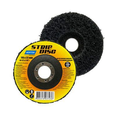 disco-acabamento-412-norton-strip-disc-115x22mm_z_large