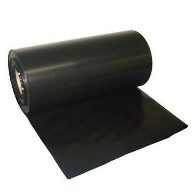 lona-plastica-ecocicle-6x100_z_large
