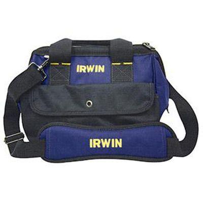 mala-ferramentas-irwin-12-standard_z_large