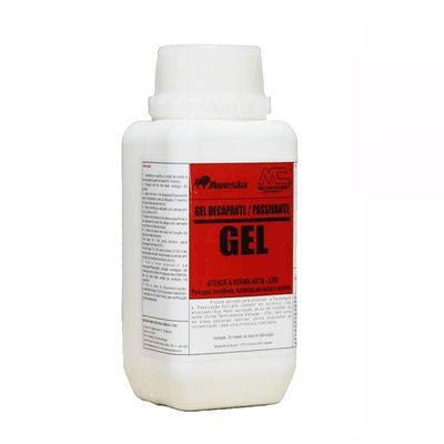 gel-decapante-passivante-avesta-1250_z_large