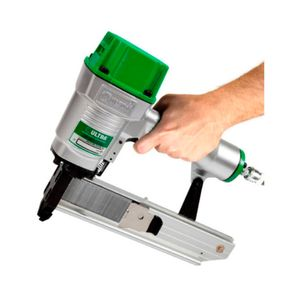 grampeador-pneumatico-hammer-airfix-14-50_z_large