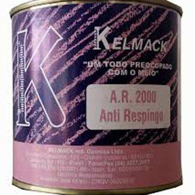 antirrespingo-pasta-kelmack-230_z_large
