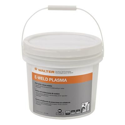 antirrespingo-walter-e-weld-plasma-10-53f605_z_large