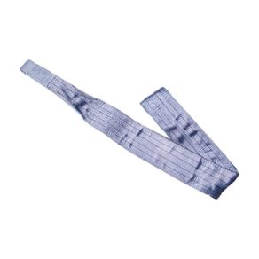 cinta-sling-astrotec-4ton-4mts-l120mm_z_large