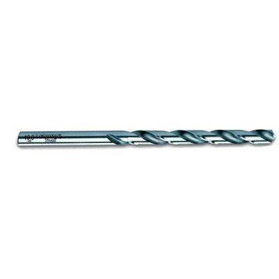 broca-150mm-lenox-twill-tw204-din340-longa_z_large