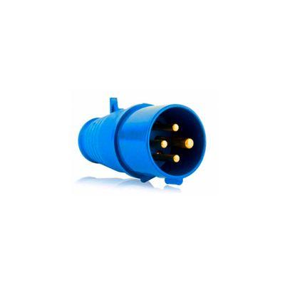plug-3p-t-63a-steck-a4579_z_large