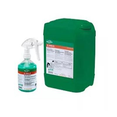 anti-respingo-walter-spray-liquido-20l-53f217_z_large