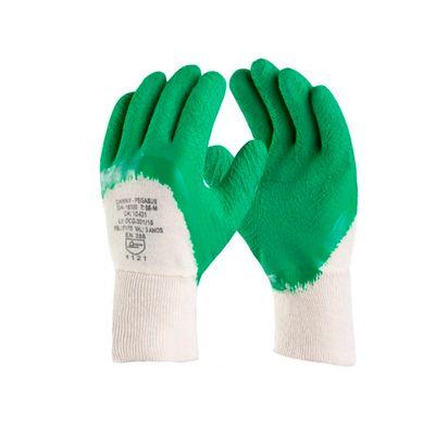 luva-nitrilica-verde-danny-pegasus-corrugado-tamanho-g_z_large