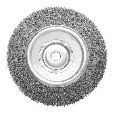 escova-circular-ropan-6-3-4-aco-ondulado_z_large