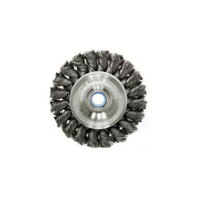 escova-circular-weiler-6-12-aco-inox-trancado_z_large