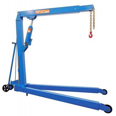 guincho-hidraulico-bovenau-com-prolongador-g1000_z_large