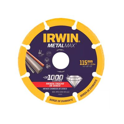 disco-diamantado-irwin-metalmax-412x13x78_z_large