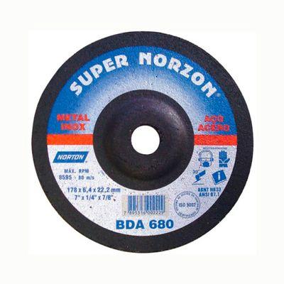 disco-corte-nortan-14-norzon_z_large