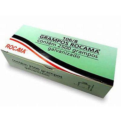 grampo-para-grampeador-rocama-106-8mm_z_large