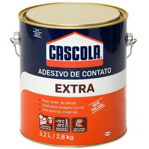 cola-sem-toluol-alba-cascola-extra-2kg_z_large