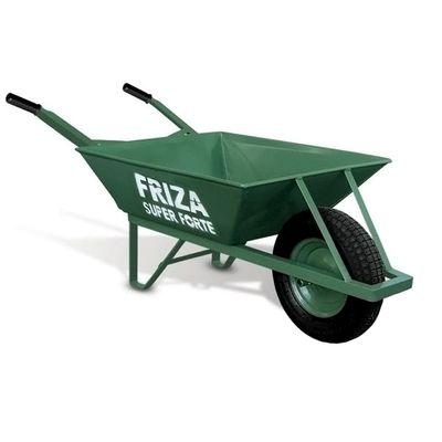 carro-mao-friza-60_z_large
