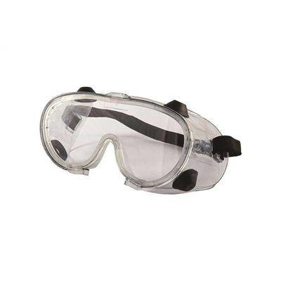 oculos-kalipso-ampla-vision-ra-valvula-incolor_z_large