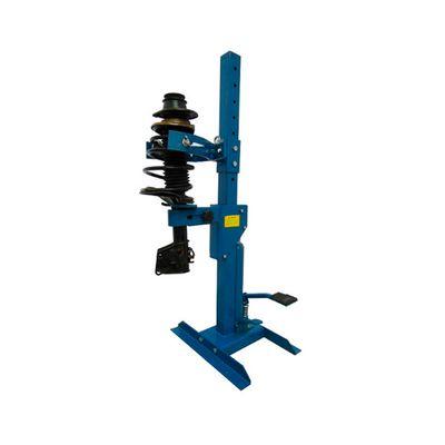 compressor-molas-bovenau-chm-4000-4toneladas_z_large
