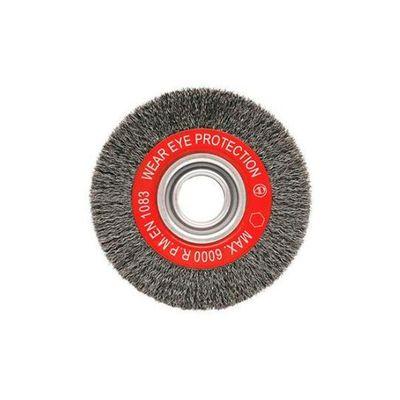 escova-circular-osborn-10-1-aco-ondulado_z_large