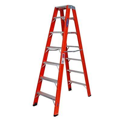 escada-pintor-alulev-dupla-fibra-3m-10degraus_z_large