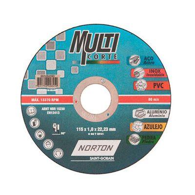 disco-corte-multicorte-norton_z_large