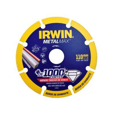 disco-diamantado-irwin-metalmax-438x13x34_z_large