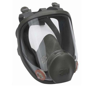 respirador-3m-6800_z_large
