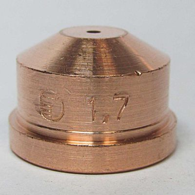 bico-corte-plasma-balmer-1mm-pt80_z_large