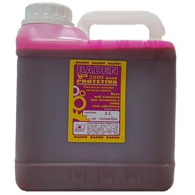 verniz-baden-antioxidante-5_z_large