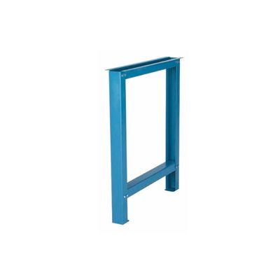 cavalete-apoio-marcon-cv1-tampo-gaveteiro_z_large
