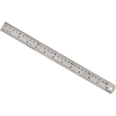 escala-aco-inox-digimess-1000mm-40-600-007_z_large