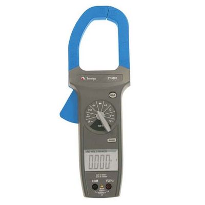 alicate-amperimetro-minipa-et-3702_z_large
