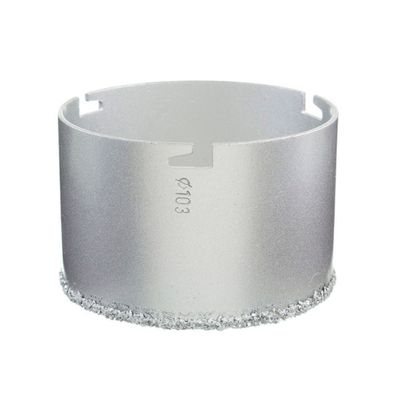serra-copo-venturo-tungstenio-103mm_z_large