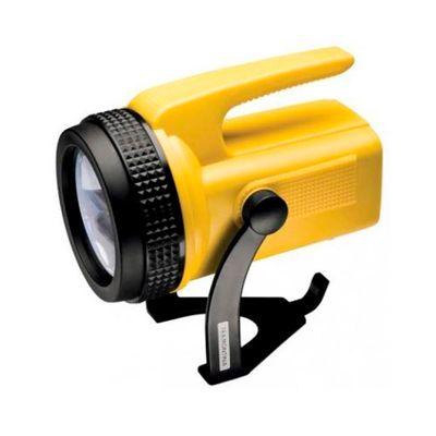 lanterna-tramontina-43760-300-holofote-6v_z_large