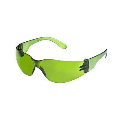 oculos-kalipso-guepardo-verde_z_large