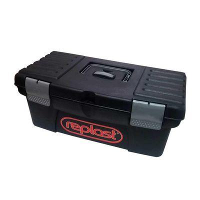 caixa-ferramentas-replast-plastico-new-box-35-27-24_z_large