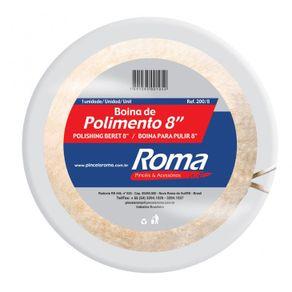 boina-polimento-roma-8_z_large