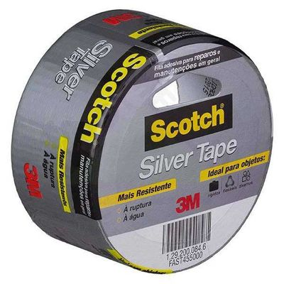 fita-silver-tape-3m-50-5_z_large