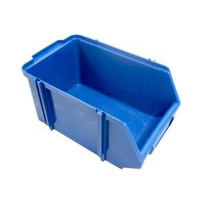 gaveteiro-siplas-k5-azul_z_large
