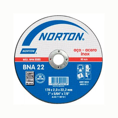 disco-corte-norton-7x20x78-bna22_z_large