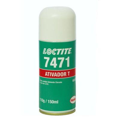 ativador-t-loctite-ref-7471-150_z_large