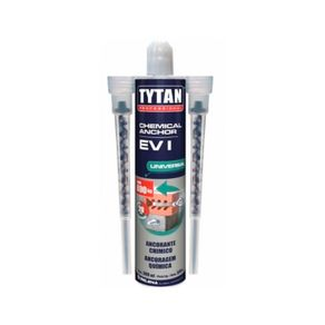 ancoragem-quimica-tytan-40001-310ml_z_large